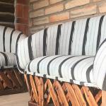 lugares para acampar en Guanajuato