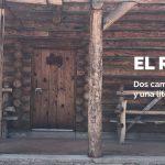 ecoturismo en León