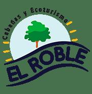 Ecoturismo el roble