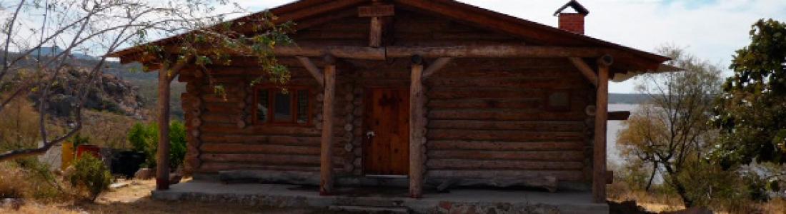 Conozca las mejores cabañas en Jalisco y rente una para pasar unas increíbles vacaciones con su familia
