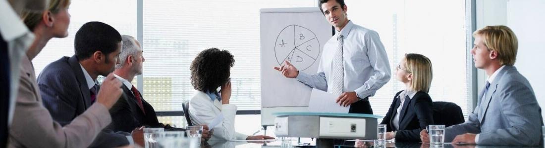 Tips y beneficios de una empresa sana