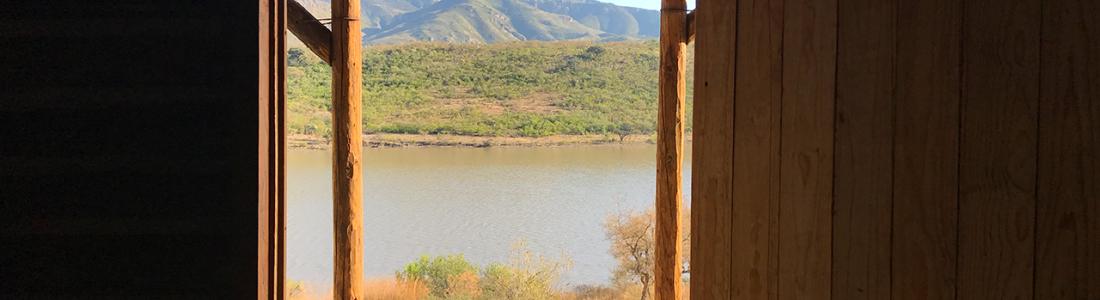 Por qué preferir el ecoturismo en Mexico sobre el turismo a gran escala