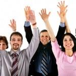 como motivar a los empleados