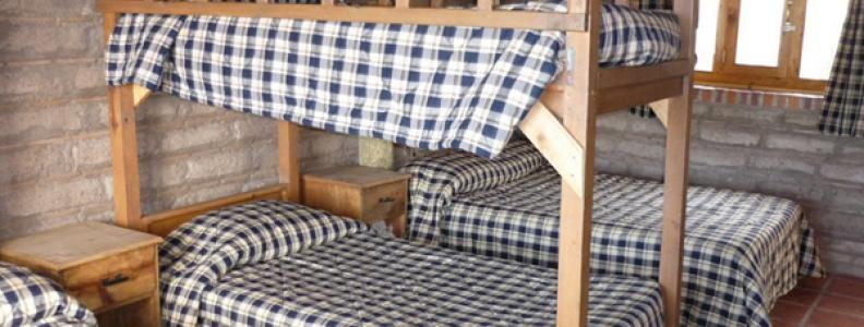 Campamentos de verano: la mejor opción para que tus hijos disfruten al máximo sus vacaciones