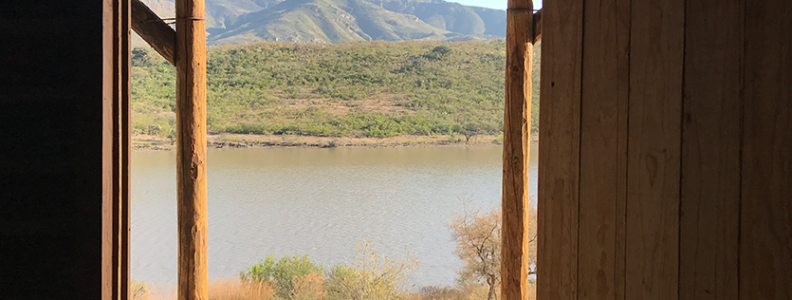 El ecoturismo en México, un tesoro que permite cuidar al planeta