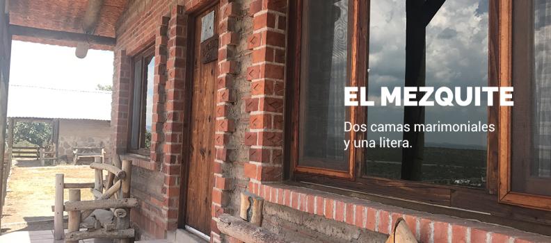 Motivos para practicar el ecoturismo en Mexico