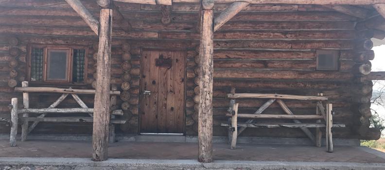 Los mejores campamentos de verano en Ecoturismo el Roble