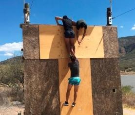 El verano está cerca y El Roble ofrece campamentos para pasar unas vacaciones espectaculares