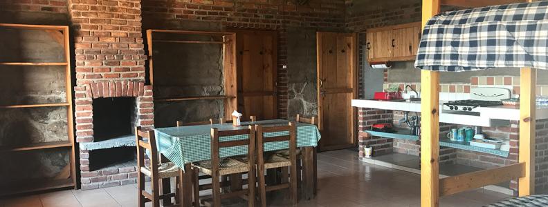 Conozcan algunos lugares increíbles para acampar en Jalisco